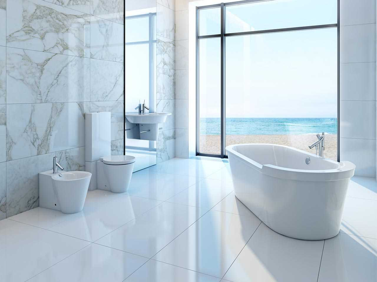 Perth Tiling Services